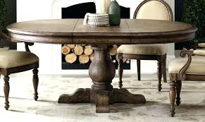 full size of black pedestal dining table photo 1 of 5 round with leaf superb ro