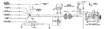 dodge ac wiring diagram 90 dodge diesel power to the fuse box ignition key headlights graphic