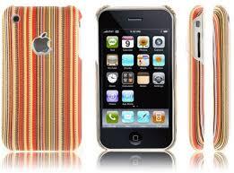 iphone 3 cases. striscai-series-case- iphone-3g-3gs iphone 3 cases p