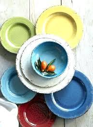melamine outdoor dinnerware melamine outdoor dinnerware outdoor dinnerware sets melamine uk