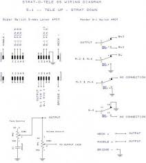 fender telecaster wiring diagram humbucker wiring diagram texas special tele pickups wiring diagram images