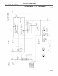 2003 nissan frontier air conditioning diagram wiring wiring diagram \u2022 Lionel Engine Wiring Diagram at Wiring Diagram For 2003 Santa Fe Airconditioner