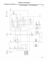 2003 nissan frontier air conditioning diagram wiring wiring diagram \u2022 Lionel Engine Wiring Diagram at Wiring Diagram For 2003 Santa Fe Airconditioner