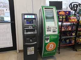 Genesis coin (7372) general bytes (5099) bitaccess (1811) coinsource (1337) lamassu (658) Digitalmint Cash To Bitcoin Atms With Customer Fraud Protection Product Hunt