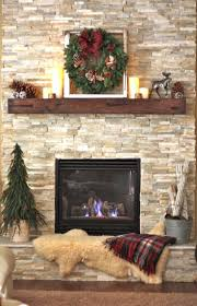 59 best Fireplace images on Pinterest | Fire places, Living room ...
