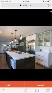 Kitchen Design Westchester Ny Classy The Kitchen Couple 48 Photos 48 Reviews Interior Design 48