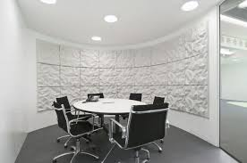 office interior designers london.  Designers Inspiration Dentsu London Office Interior Design By Essentia Designs Home  Photos And Designers