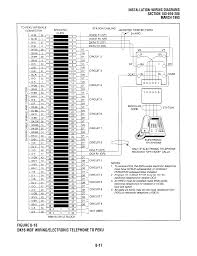mdf diagram schematic all about repair and wiring collections mdf diagram schematic page 211 of toshiba cell phone strata dk16 user guide 52c30eea a7fe