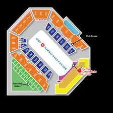 Union Bank And Trust Pavilion Seating Chart 6267 Best Seating Chart Images In 2019 Seating Charts