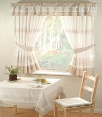 Gingerbread Kitchen Curtains Grey Kitchen Models Of Curtain 2013 Curtain Models Pinterest