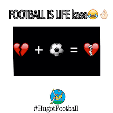 Hugot Football Home Facebook