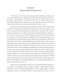 how to write a research paper resume template cheating research paper