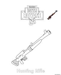 Nerf Battle Weapons Wiring Diagram Database