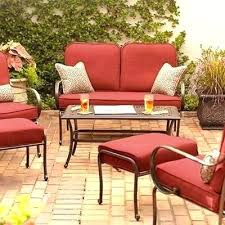 funky patio furniture. Cushions For Pallet Patio Furniture Outdoor Redwood City Gorgeous Diy . Funky