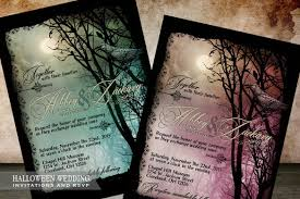 21 halloween wedding invitation templates free sample, example Gothic Wedding Invitations Templates digital printable halloween wedding invitation gothic wedding invitations templates