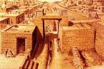 indus Valley Civilization Fall