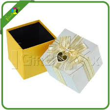 Decorative Jewelry Gift Boxes Gift boxes Paper Boxes IGIFTBOXES 2