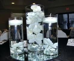 glass vase centerpiece ideas large glass vase centerpiece ideas vases for centerpieces