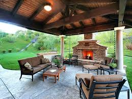 indoor outdoor fireplace double sided indoor outdoor gas fireplace indoor outdoor wood burning fireplace fireplace inserts
