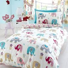 horse bed sets horse bedding for girls horse comforter sets queen target bedding