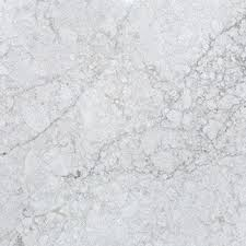 aura viatera quartz slabs