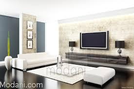 decoration designer furniture nyc with modern furniture modern furniture nyc 5