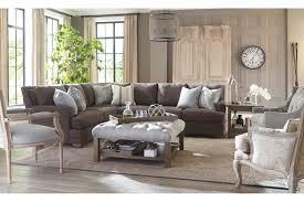 top columbus furniture stores design ideas fantastical with columbus furniture stores home interior ideas