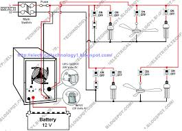 automatic ups system wiring diagram in case of some items depends automatic ups system wiring diagram in case of some items depends on ups and rest depends on
