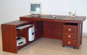 side tables for office. office side tables executive table of size l x d h mm with 3 drawers mobile pedestal on 1 . for i