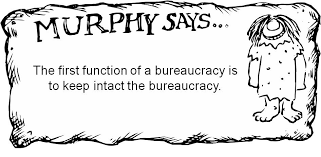 essay on bureaucracy bureaucracy essay term paper 2493 words