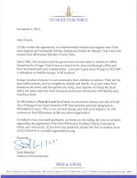 Holiday Letter Letter Asking For Holiday Donations Reditexco 20