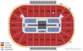 Santander Arena Seating Chart Wwe 71 Memorable Santander Arena Seating