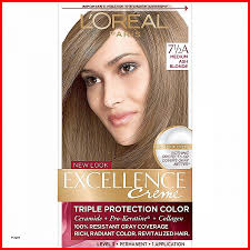 loreal hair color remover 184608 marvelous hair loreal color inspirational pict for remover black