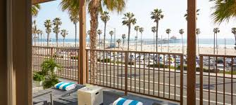 Harbour Lights Huntington Beach Apartments The Kimpton Shorebreak Resort Ranked Top 3 Hotel In Southern