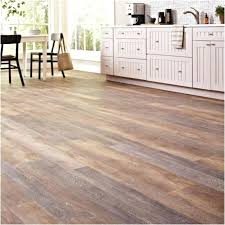 vinyl plank flooring reviews new multi width x 6 in with fascinating armstrong tile floor care