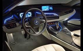 bmw 2015 interior. Delighful Bmw And Bmw 2015 Interior