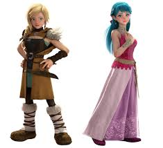 Dragon Quest Design Dragon Quest Your Story Movie Renders Dragonquest