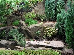 Indoor Rock Garden Roberts Truly Magical Indoor Miniature Water Gardens The Mini