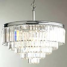 mercury glass chandelier globes glass chandelier shade seeded glass chandelier chandeliers mercury glass pendant shades