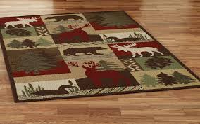 Rugs For Hardwood Floors In Kitchen Wood Floor Damage Original Kitchen Mats Cart Ideas Rugs For