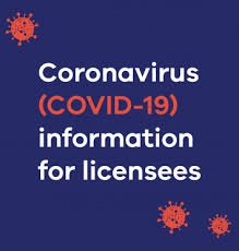 Residents can sign up online or by phone for an appointment to receive a dose. Coronavirus Covid 19 Information For Licensees Victorian Commission For Gambling And Liquor Regulation