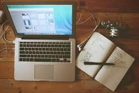 self employment essay 91 121 113 106 self employment essay