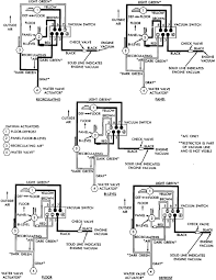 solved voyager abs wiring diagram fixya voyager abs wiring diagram voyager chrysler cars trucks