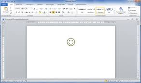Normal Dot Template Use Own Filename For The Normal Dot Template In Word Excel Ticker