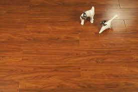 high pressure laminate flooring 6126