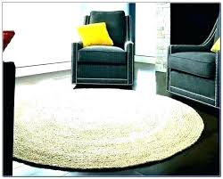 round sisal rug jute and rugs direct promo code diamond 8x10 round sisal rug