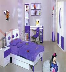 variety bedroom furniture designs. Exellent Furniture Variety Bedroom Furniture Designs At Monsoon Modular System You Are Able  To Find Lot And Variety Bedroom Furniture Designs