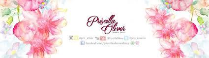 Priscilla Oliver Makeup - Videos | Facebook