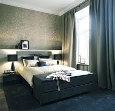 Apartment Bedroom Design Ideas Impressive Inspiration