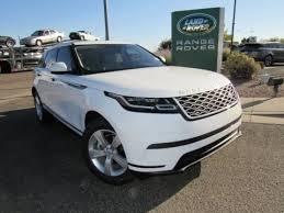 2018 land rover range rover sport. fine range new 2018 land rover range velar s four wheel drive sport utility intended land rover range sport